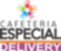 logo_delivery.png