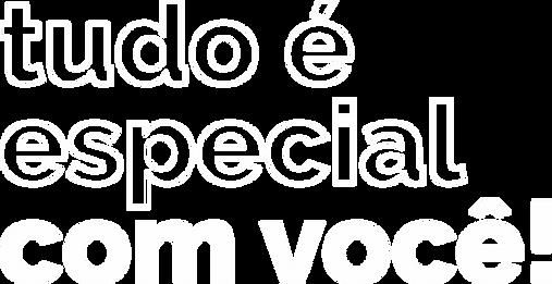 especial.png