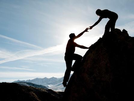 Hábitos comuns dos líderes de sucesso