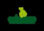 Educare-Logomarca.png