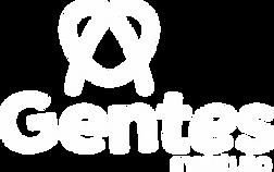 logo_brancoTransp.png