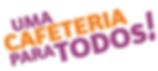 logo_paratodos.png