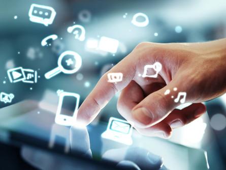 A mudança de época e a revolução digital