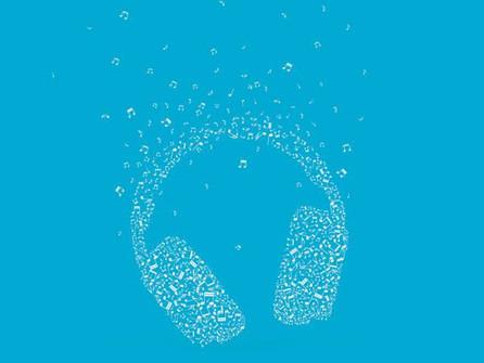 Benefícios de se ouvir música