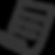 pedidos-icon-png-2.png