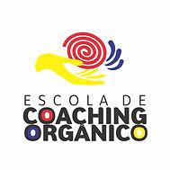 coachingorganico_logomarca.jpg