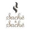sache.png