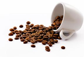 coffee_-_grain.png