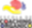 coachingorganico_logomarca.png