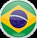 brazil-150403_640.png