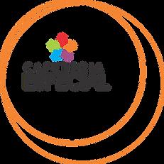 Cafeteria Especial - logotipo