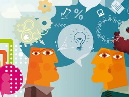 10 dicas para facilitar diálogos