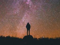 O eneagrama da liderança com espiritualidade