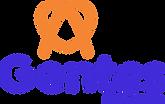 logotipo_transp.png