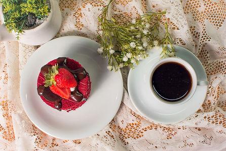 Cafe Especial Todas Fotos-97.jpg
