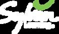 Sylvan White and Green Logo US.png