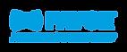 04_Favor_Logo_Tagline_Blue.png