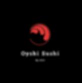 Oyshi Logo.PNG