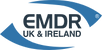 emdr-logo-180px.png