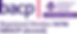 BACP registerd member.png