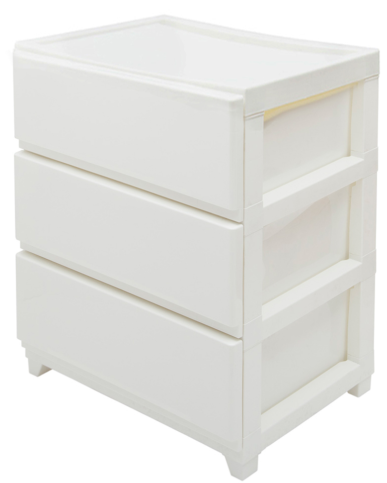 Drawer Tower