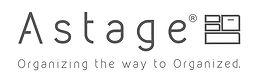 Logo-(R).jpg