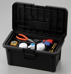 Handy Toolbox