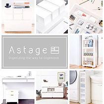 Astage Catalog