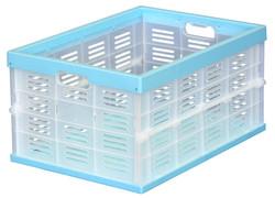 Collapsible Storage Bin
