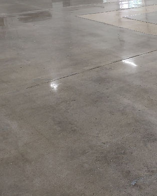 Commercial-Mechanically-Polished-Concret