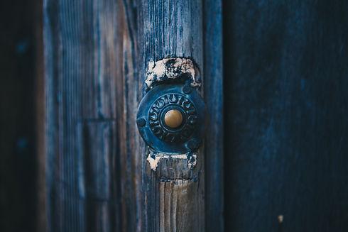 beautiful door pic.jpg