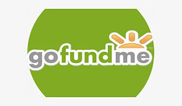 155-1550418_gofundme-campaign-please-hel