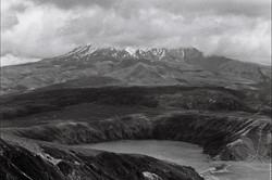 the fate mountain