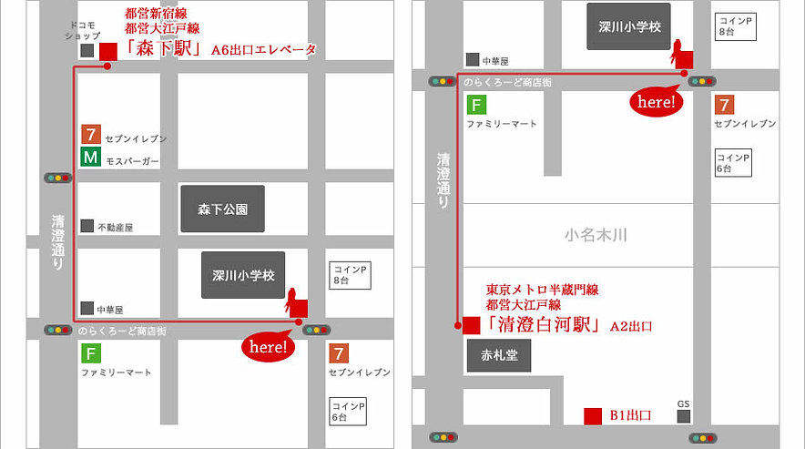 img_map2 (1).jpg