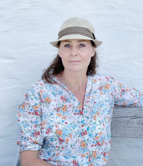Lise Timmer