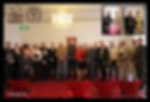 ocenenie_spolok.hist_.col_.fin_.spravy-3
