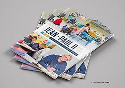 PLAQUETTE ROA4_Brochure_Mockup_2.jpg