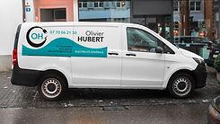 Mini_Van_Vehicle_Branding.jpg