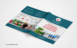 A4_Brochure_Mockup_8.jpg