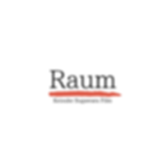 Raum logo.png