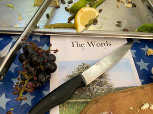 The Words and food.jpeg