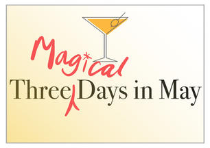Three Days in May Sign-1 4.jpg