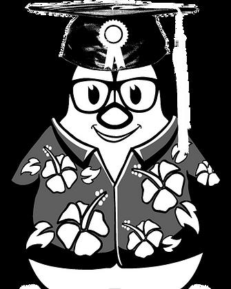 Hillside penguin BLACK.png