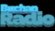 Buchan Radio Logo