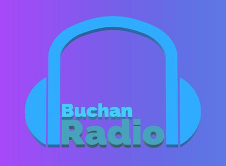 Listen on 107.9FM