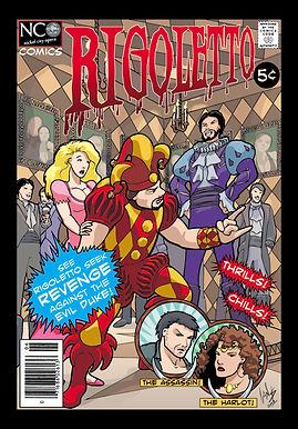 Rigoletto NCO Poster.jpg