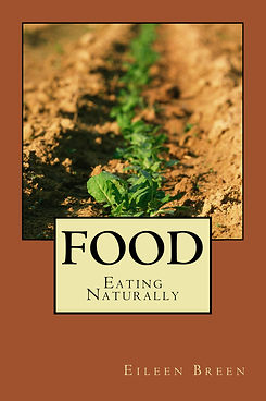 FOOD: Eating Naturally