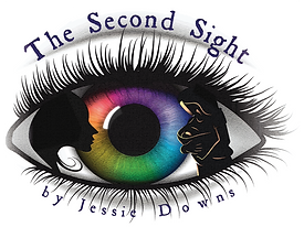 second sight logo 4 final.png