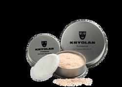 Make-up-Setting-Powder.png