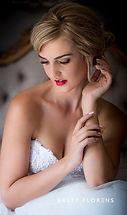 brideS_edited.jpg